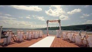 Очень красивое свадебное видео!    видеосъёмка  Уфа , Мелеуз , Стерлитамак , Кумертау , Салават