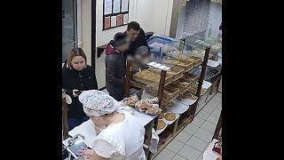 Двойники пропавшего Артема Мазова и его сыновей попали на записи камер | Ufa1.RU