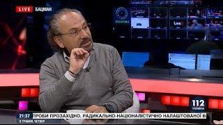 Как Зеленскому вести переговоры с Путиным, чтобы выиграть? Совет от Савика Шустера