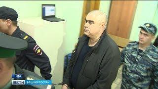 Экс-полицейским Матвееву и Галиеву, обвиняемым в изнасиловании, продлили арест