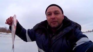 Встреча  друзей на 6 карьере,мини батл среди подписчиков группы Рыбак Башкирии