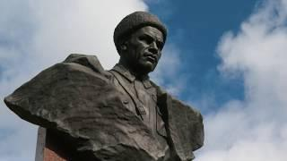 ⭐«Золотая Звезда» Минигали Шаймуратова прибыла в Уфу!