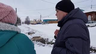 Республика Башкортостан, г.Благовещенск ул. Ленина