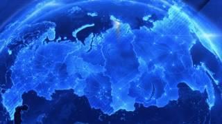 """В Давлекановском районе столкнулись легковушка и пассажирская """"Газель"""""""