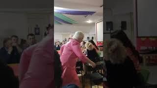 Башкирия в гостях в Краснодаре. Полковник Иванов и народная милиция. 01.02.2020