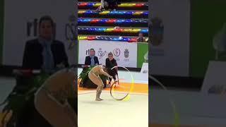 #гей Не хорошо в России Мужская художественная гимнастика.