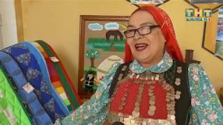 Новости Белорецка на башкирском языке от 29 апреля 2019 года. Полный выпуск