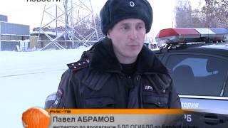 Жуткие ДТП случились в Башкирии в праздничные выходные. Погибли двое бирян