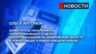 Официально зарегистрированных заболевших коронавирусом в России нет
