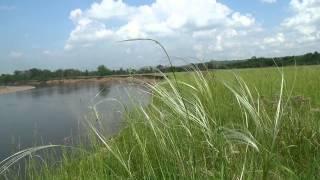 СтерлитамАК! Башкортостан река Агидель