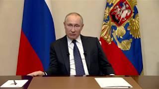 Следующая неделя для россиян станет нерабочей!
