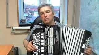 Татарские песни семидесятых .
