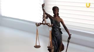 Новости UTV.  В суд отправлено уголовное дело по нападению на ресторан
