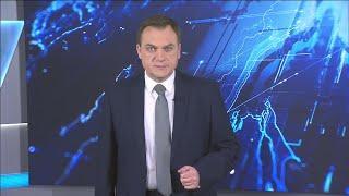 Вести-Башкортостан: События недели - 04.04.21