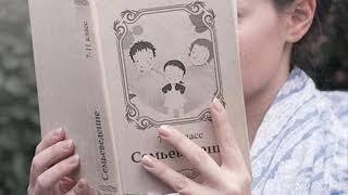 Мнение эксперта - 18.06.19 В школах Башкортостана появится новый предмет