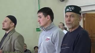 Соревнования в Баймаке и на Северо-Востоке Башкирии 2019 год.