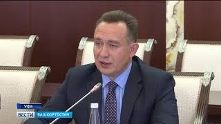 В Башкирии появятся ПЭТ-центр для ранней диагностики опухолей и генетический центр по свиноводству