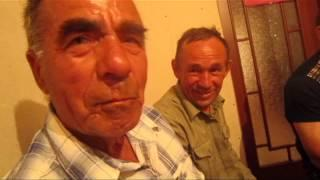 Старые Татарские песни, село Слак Башкортостан