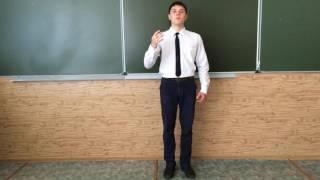 Пьянов Никита, Республика Башкортостан, г  Мелеуз, МОБУ СОШ №8