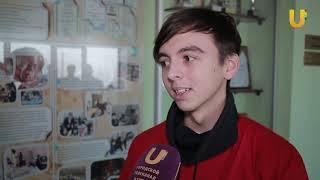 Новости UTV. WorldSkills в Стерлитамаке