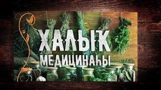 Халыҡ медицинаһы - Туҡранбаш һәм дегәнәк