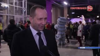О ситуации в «Урале»