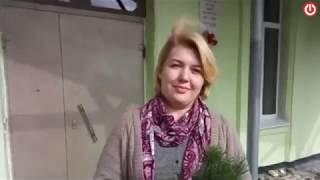 Общественный надзор - с. Нижнетроицкий Туймазинский р-он.
