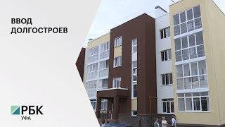 """391 обманутых дольщика """"Миловского парка"""" заселятся до 1 декабря в ЖК """"Молодежный"""""""
