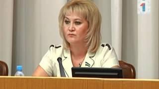 Глава Башкирии пообещал не продавать санатории и у
