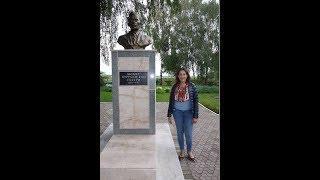Некромантов из Гафурийского района проверит Контрольно-счетная палата Башкортостана