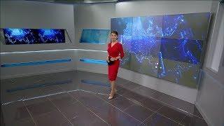 Вести-Башкортостан: События недели - 04.08.19