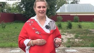 Бирск может стать культурной столицей Башкирии