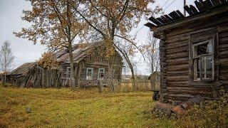 КОПАЕМ в Башкирии Деревня первая Разведка боем XP DEUS