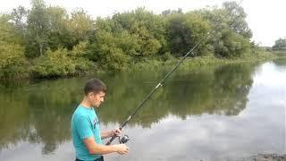 Дема рыбалка Давлеканово рыбалка и детская площадка