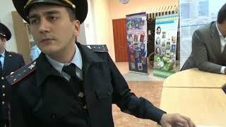 Как нарисовали 80% голосов для единоросса Хабирова на выборах главы Башкортостана