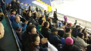 """ХК"""" Орлан-2009"""" г.Стерлитамак"""