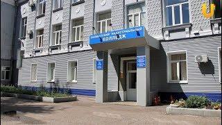 Новости UTV. Самые популярные специальности в Салаватском индустриальном колледже