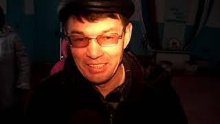 Исламгул 2012г  Миякинский район Башкирии. Елки палки клип + интервью