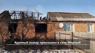 UTV. Новости центра Башкирии за 27 ноября
