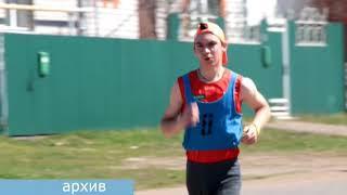 """18 мая состоится марафон """"Никольский храм"""""""