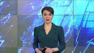 Вести Уфа. Башкортостан: События недели - 19.04.20
