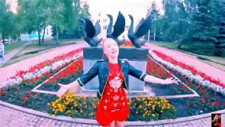 Мой  любимый город Стерлитамак! /Леонтьева Н