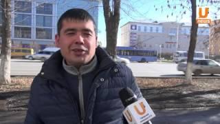 UTV. Почему люди уезжают из Башкирии в другие регионы России?