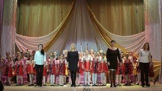 (ЮЗ) Праздничный концерт, посвящённый дню Республики Башкортостан