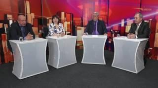 «Приоритеты социально экономического развития Гагаузии»