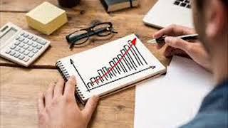 Мнение эксперта - 11.06.19 Как стать финансово успешным?