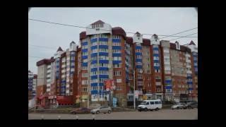 2 комнатная квартира в Стерлитамаке продаётся в Солнечном районе, звоните 8 987 4 722 699
