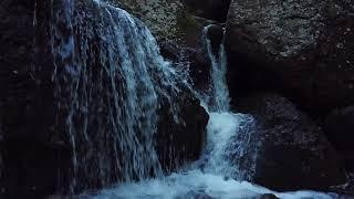 Красоты природы Башкортостана часть 1