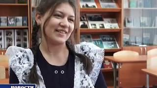 Призеры олимпиад, Кляшево
