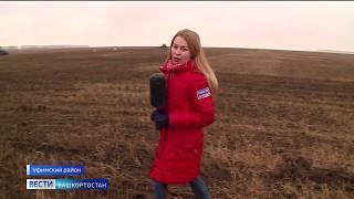 Аграрии Башкирии приступили к весенне-полевым работам